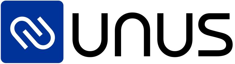 Unus logo